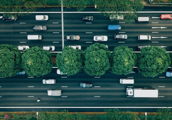 Role of fleet management organisations increasingly important
